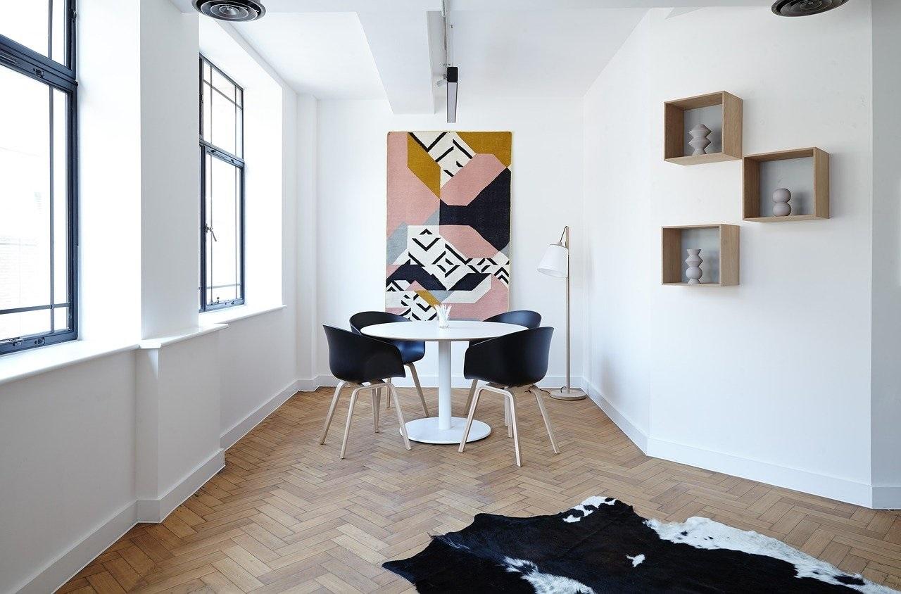 Rénover sa maison : le prix au mètre carré