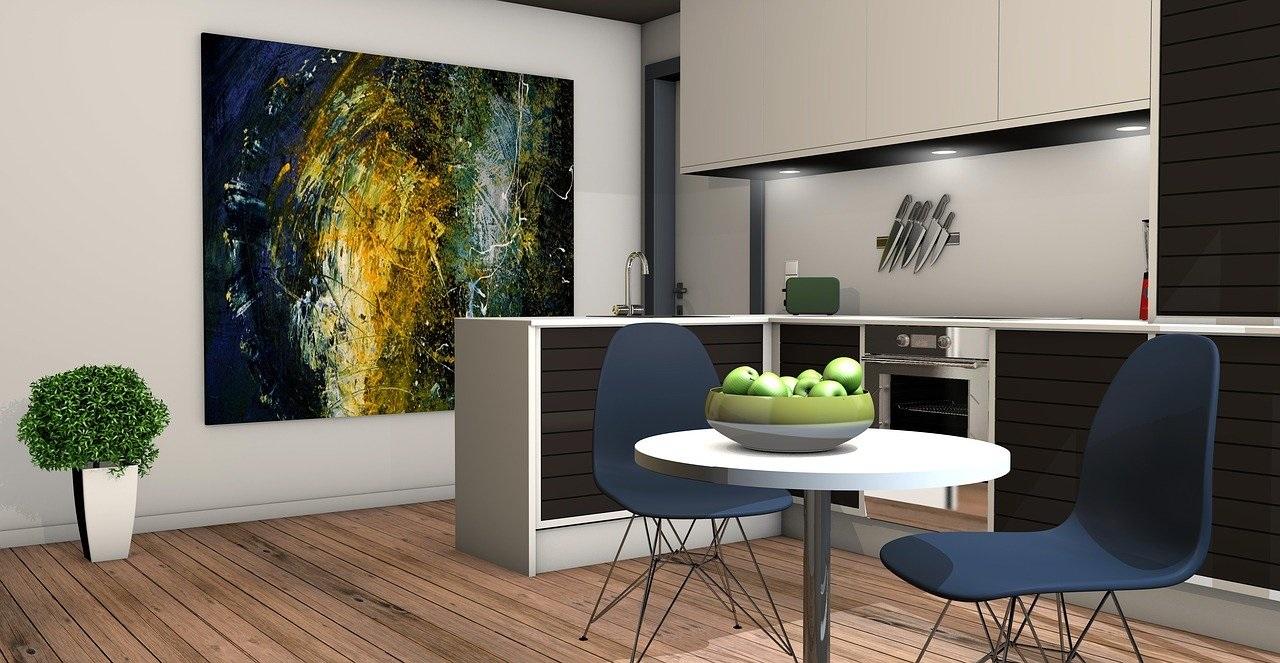 Quelles sont les qualités à rechercher chez un professionnel pour la rénovation de votre maison ?
